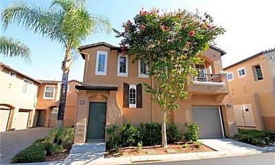 Building, 39183 Flamingo Bay F, 1