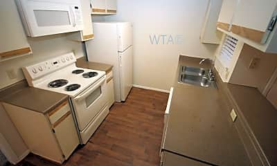 Kitchen, 13129 Nw Military Hwy, 0