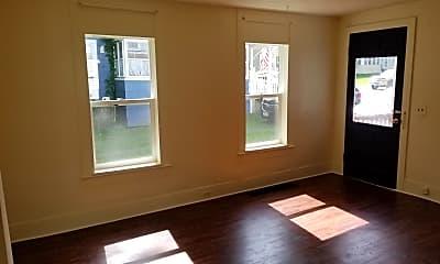 Living Room, 6 Fayette St, 0