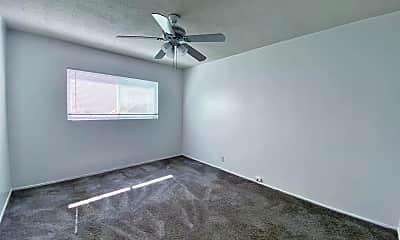 Living Room, 1614 E 1st St, 2