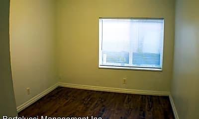 Bedroom, 2217 Lee St SE, 2