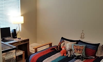 Bedroom, 2234 Tamarac St, 2