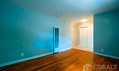 Living Room, 767 Greenwood Ave NE, 0