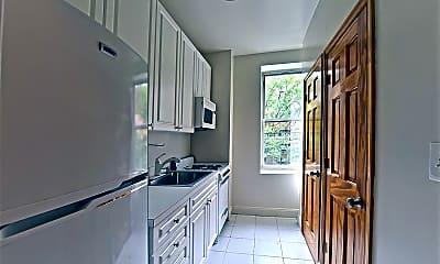 Kitchen, 234 Thompson St 13, 0