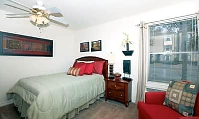 Lake Villa Apartments, 0