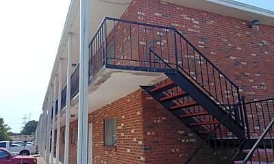 Kassville Apartments, 0