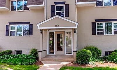 Building, 6198 Greenwood Dr 101, 1
