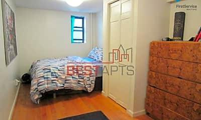 Bedroom, 511 E 12th St, 0