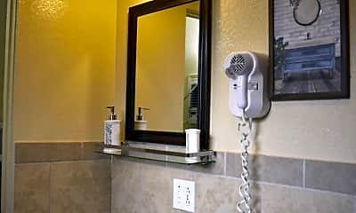Bathroom, 2824 North Avenue, 0