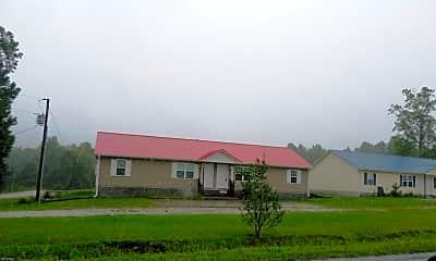 Building, 106 Laib Ln 2, 0