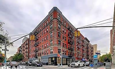 Building, 106 Ridge St, 2