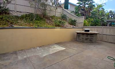 Patio / Deck, 910 Bryce Canyon Ave, 2