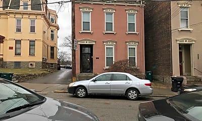 Building, 2340 Ohio Ave, 0