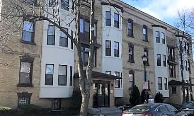 Building, 712-718 Ashland Ave, 0
