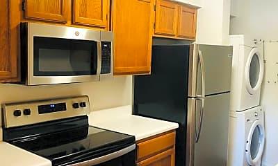 Kitchen, 1228 Ave O, 1