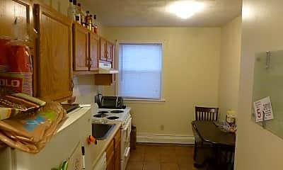 Kitchen, 93 Brookline St, 0