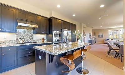 Kitchen, 2868 FINCA TER, 0