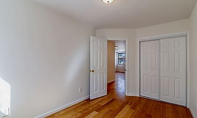 Living Room, 353 Myrtle Ave 2, 2