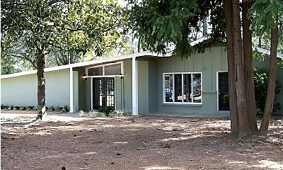 Building, 5515 Greenleaf Rd, 0