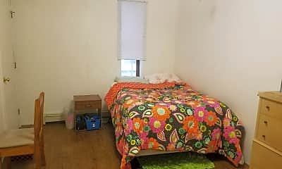 Bedroom, 577 Nixon Ave, 2