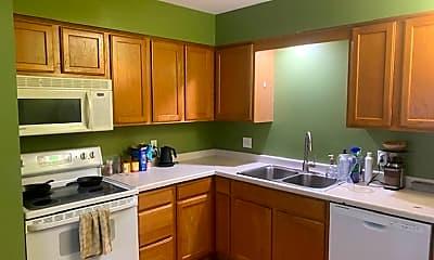 Kitchen, 155 Cedar Lake Rd N, 0