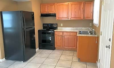 Kitchen, 106 Willoughby Pl, 0