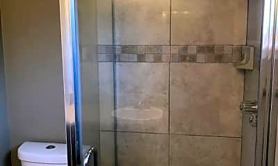 Bathroom, 10612 Biscay Way, 2