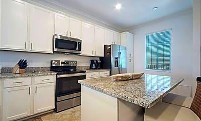 Kitchen, 14091 Heritage Landing Blvd 144, 1