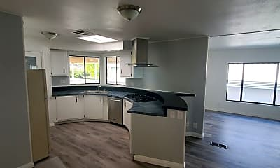 Living Room, 4650 Dulin Rd, 1