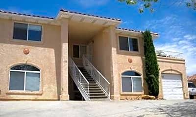 Building, 238 Adobe Ridge Cir, 0