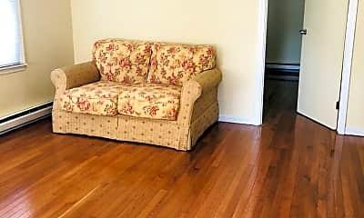 Living Room, 101 Ostrom Ave, 0