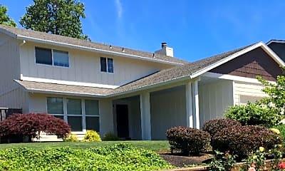 Building, 16171 SW Autumn Dr, 0