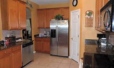 Kitchen, 236 Silver Glen Ave, 1