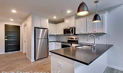 Kitchen, 2745 40th St S, 2