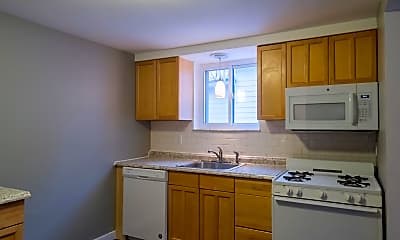 Kitchen, 321 Hawthorne Ave, 0