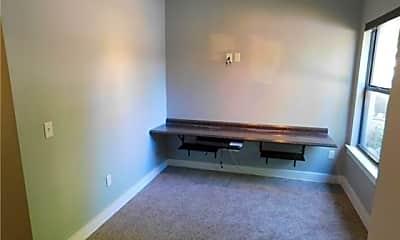 Living Room, 660 Garden District Dr, 1