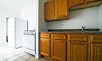 Kitchen, 714 E 82nd St, 2