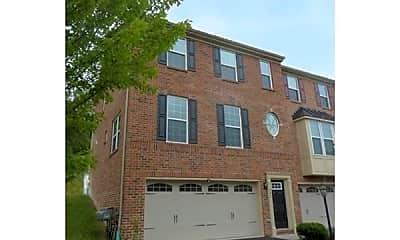 Building, 625 Edison Dr, 0