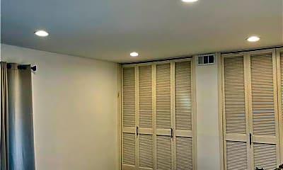 Bedroom, 375 E 36th St, 2