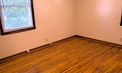 Bedroom, 2201 Porter Rd, 1