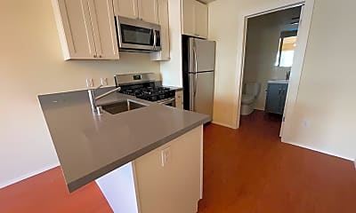 Kitchen, 1295 47th Ave, 1