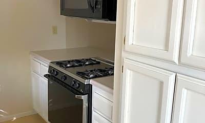 Kitchen, 8106 Laborough Dr, 2