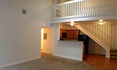 Building, 8760 Corona St, 1
