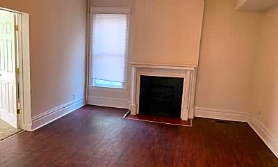 Living Room, 365 Linden Walk, 0