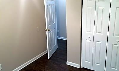 Bedroom, 6676 Sunset Hills Blvd, 2