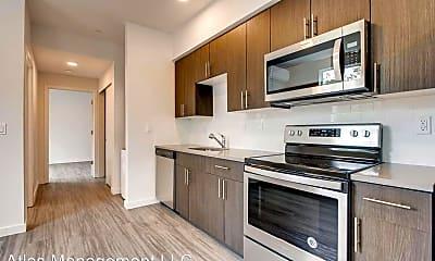 Kitchen, 4620 N Maryland Ave, 2