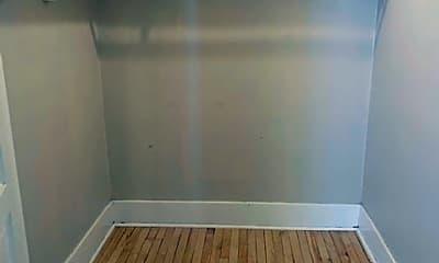 Bathroom, 120 S Black Ave, 2