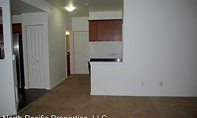 Bedroom, 15300 112th Ave NE, 1