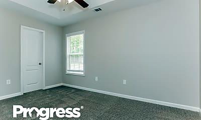 Bedroom, 145 Whetstone Way, 1
