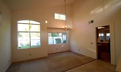 Living Room, 4815 Seascape Dr, 1